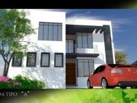 casa-tipo-a-presentacion-fachada