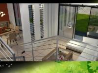 casa-tipo-a-presentacion-interior-1