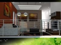 casa-tipo-a-presentacion-interior-2