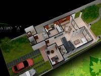 maqueta-casa-tipo-a-nivel-1