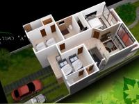 maqueta-casa-tipo-a-nivel-2