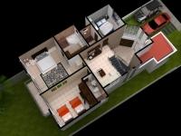 casa-tipo-2-segundo-nivel