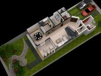 casa-tipo-2-sprimer-nivel-jardineria
