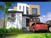 casa-tipo-b-presentacion-fachada