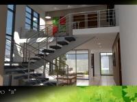 casa-tipo-b-presentacion-interior-1