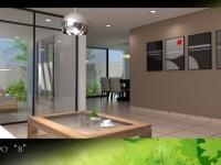 casa-tipo-b-presentacion-interior-2
