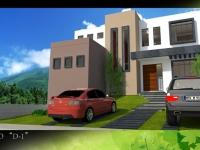 casa-tipo-d-fachada-1
