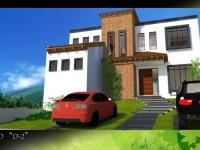 casa-tipo-d-fachada-tradicional