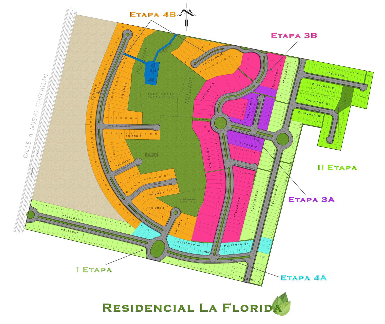 La-Florida-etapas-lotes